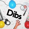 Dibs profile image