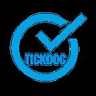 Tickdoc Ltd
