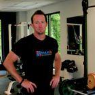 MAX4 Fitness