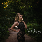 Casi Lea Photography profile image.