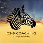 CS-BCoaching logo