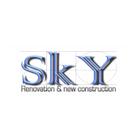 Sky Renovation
