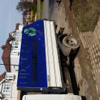 Upgrade Property Services Ltd