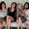 Cotone Clothing + Beauty Bar profile image