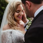 Timeless Love Weddings profile image.