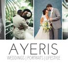 Ayeris Photography