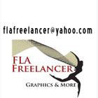 Fla Freelancer