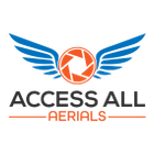 Access All Aerials