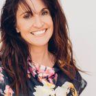 Dr. Jodi Peary, LLC
