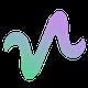 Vision Mobile DJ logo