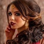 SethiPhotography profile image.
