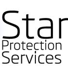 Star Protection Services Ltd