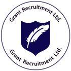 teresa@grantrecruitment.co.uk