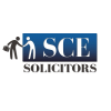 SCE Solicitors profile image