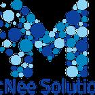 McNee Solutions