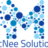 McNee Solutions profile image