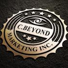 C.Beyond Marketing Inc