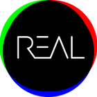 Real Productions, Inc.
