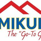 Mikulka Electric, Inc.