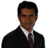 Shah & Associates CPAs PA profile image