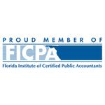 Shah & Associates CPAs PA profile image.