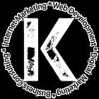 Kayzoe Marketing
