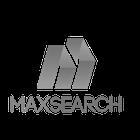 Maxsearch UG (haftungsbeschraenkt)