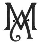 Moonraven Apothecary