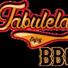 Jabulela