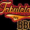 Jabulela profile image