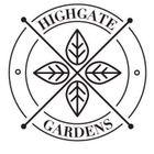 Highgate Gardens