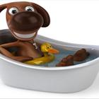 Just Fur Dogz - Dog Grooming Salon