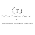 theteenytinychinacompany.co.uk