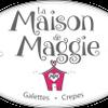La Maison de Maggie profile image