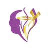 Wings of Virtue, Inc. profile image