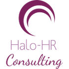 Halo-HR Consulting