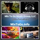 Mix To Go Music Group, LLC