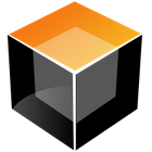 Web3Box Software LLC