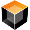 Web3Box Software LLC profile image