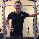 SRQ Fitness