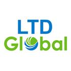 LTD Global, LLC