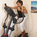 SolFit Health and Fitness  profile image.