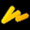 Head2Web Ltd profile image