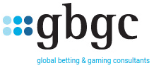 GBGC- Global Betting and Gaming Consultancy