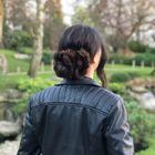 Hair by annalia