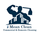 We Mean Clean Ltd