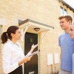 Mortgage Advice UK profile image.
