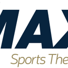 Max Sports Therapy