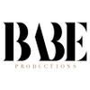 B.A.B.E Productions profile image