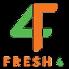 Fresh4 Ltd